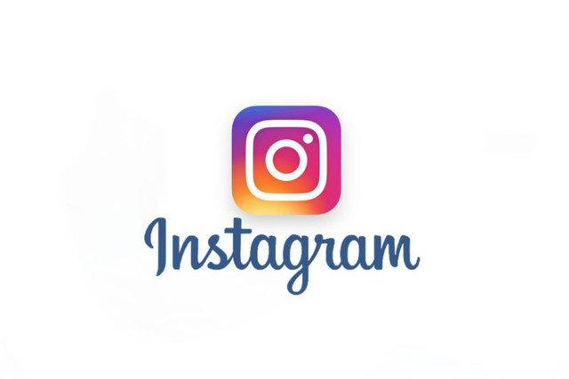 ДельтаМаркет в Instagram