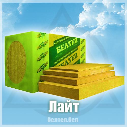 Белтеп Лайт (ПТМ СТБ 1995-2009-Т4-DS(70,90)-WS1)
