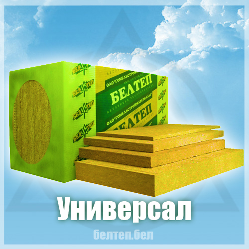 Белтеп Универсал (ПТМ СТБ 1995-2009-T4-DS(70,90)-WS1)